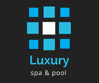 Luxury Spa & Pool