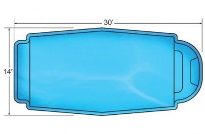 pool-design-dim